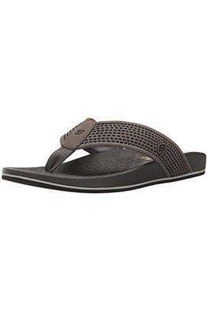 2dc74f985 Buy Skechers Flip Flops for Men Online
