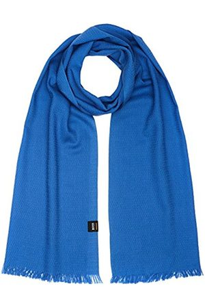 BOSS Casual Men's Navii Scarf