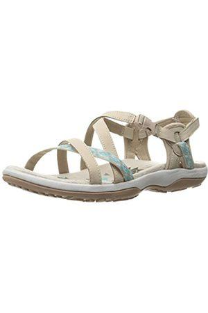 Skechers Women's 40955 Sling Back Sandals