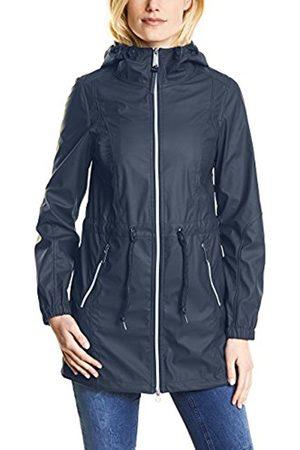 Cecil Women's 100368 Raincoat