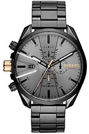 Diesel Men Watches - Men's Watch DZ4474