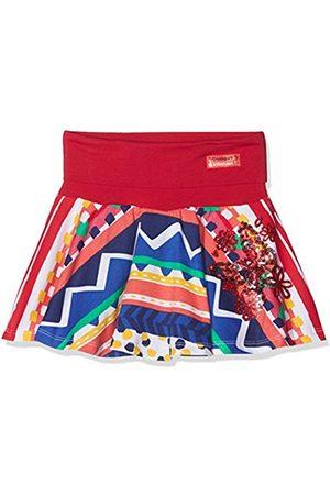 Desigual Girl's FAL_Rubi Skirt