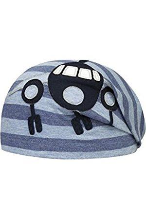 Döll Boy's Bohomütze Jersey 1819844913 Hat