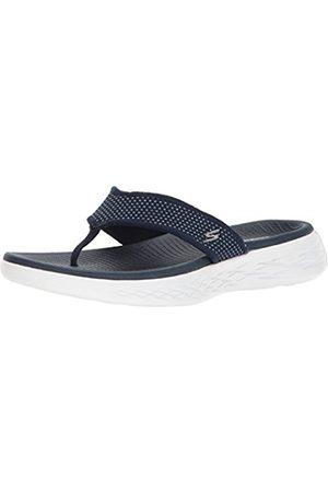 Skechers Women's 15300 Open Toe Sandals