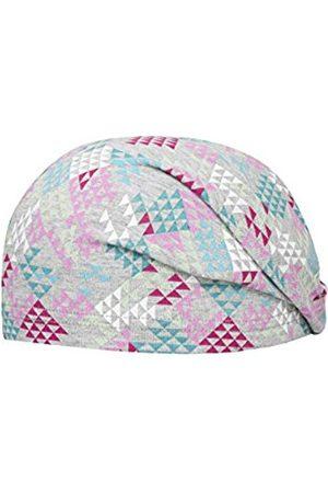 Döll Girl's Bohomütze Jersey 1818844616 Hat