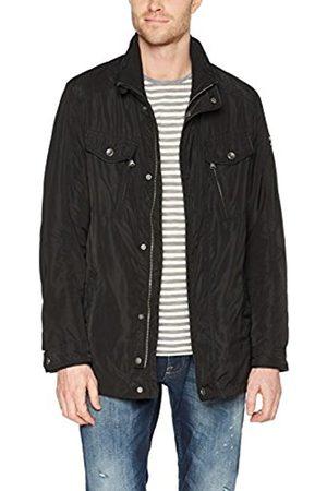 Redpoint Men's Quain Jacket