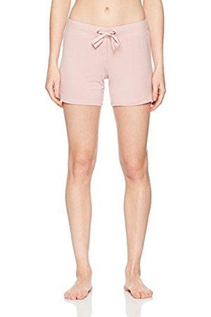 Schiesser Women's Jerseyshorts Pyjama Bottoms