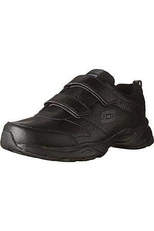 Skechers Men's 58356 Trainers