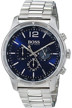 HUGO BOSS Men's Watch 1513527
