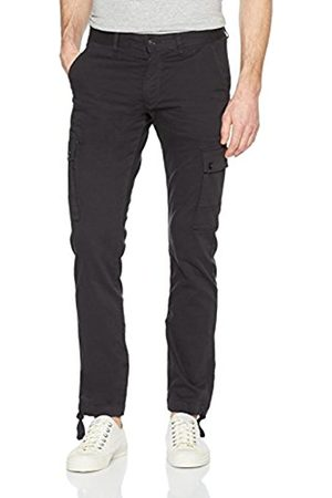 Q/S designed by - s.Oliver Men's 40.802.73.2033 Trousers