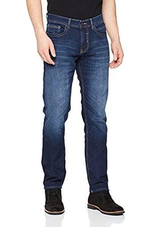 Hattric Men's Herren Harris Slim Jeans