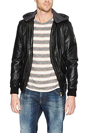 Oakwood Men's 62061-501 Jacket