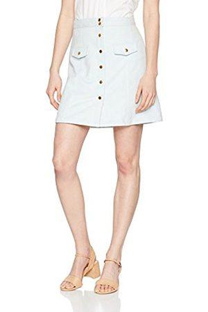 Nümph Women's ALZBET Skirt Baby