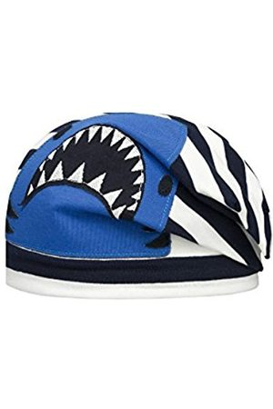 Döll Boy's Bohomütze Jersey 1819844912 Hat