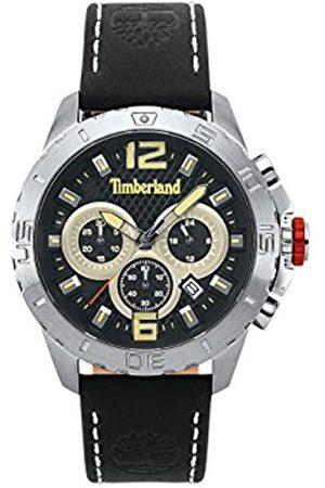 Timberland Mens Watch TBL.15356JS/02