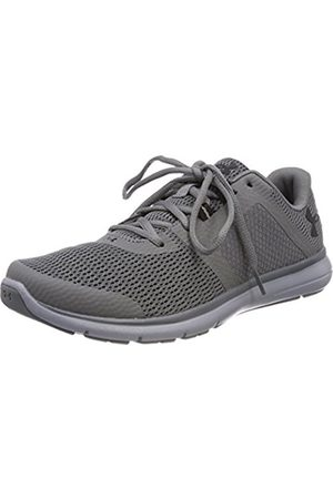 Under Armour Men's UA Fuse FST Competition Running Shoes