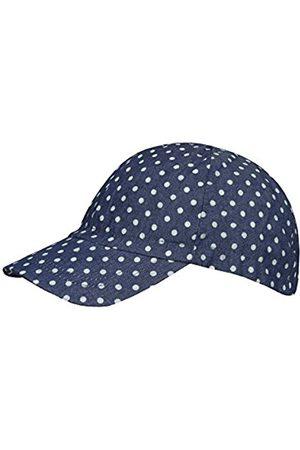 Döll Girl's Baseballmütze Jeans 1815200502 Hat