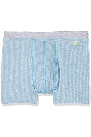 Sanetta Boy's 333991 Swim Trunks