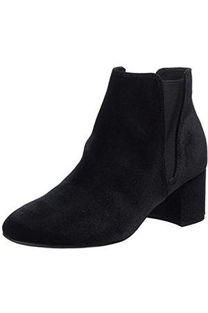 Marco Tozzi Women's 25052 Chelsea Boots