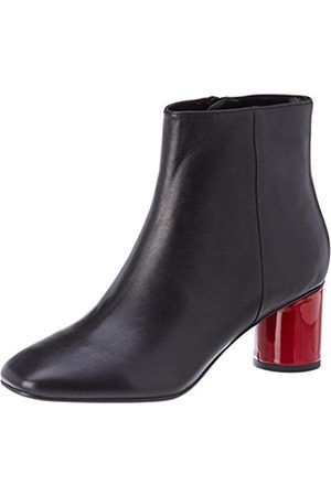 Cheap Sale Websites 100% Guaranteed Online Atelier Mercadal Women 6435/F CAMY/T gabbia Boots Size: 5.5 UK High Quality Cheap Price Reliable Cheap Price Store 6kGWno2tK