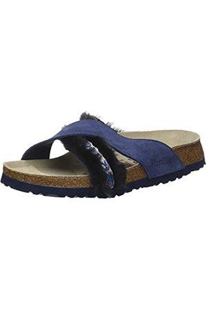 Papillio Women's Daytona Open Toe Sandals