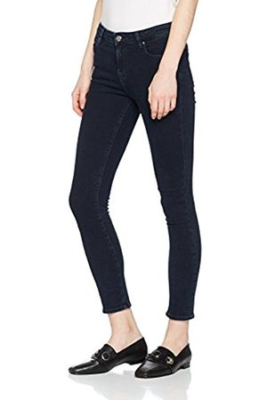 liebeskind Women's F1186090 Skinny Jeans