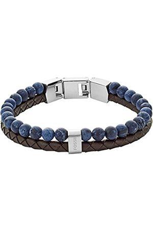 Fossil Women Wrap Bracelet - JF02830040