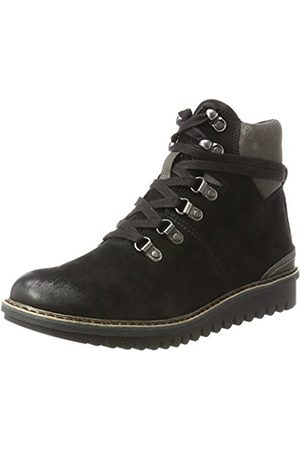 classic boat boots for women compare prices and buy online. Black Bedroom Furniture Sets. Home Design Ideas