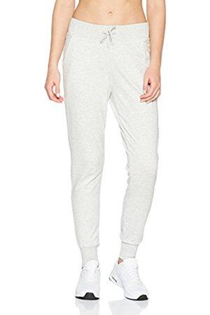 Esprit Sports Women's 028ei1b001 Sports Trousers