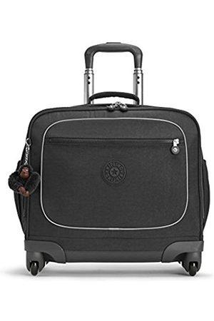 Kipling MANARY School Bag, 42 cm, 26.5 liters