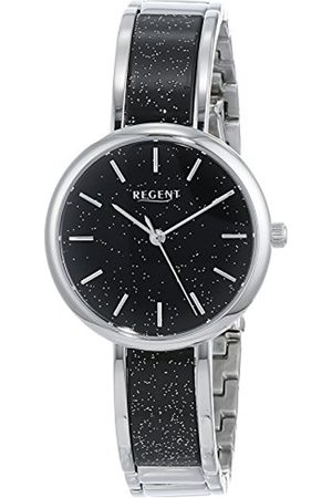 UNKNOWN Regent Women's Watch 12221057