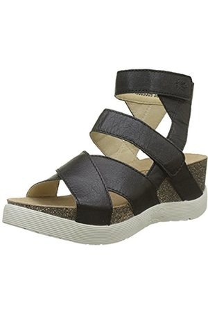 8544a8ba Fly London wedge sandals women's shoes, compare prices and buy online