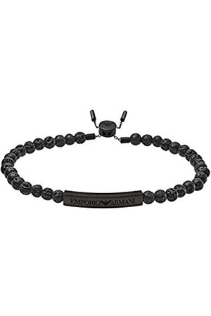 Armani Men's Cuff Bracelet EGS2478001