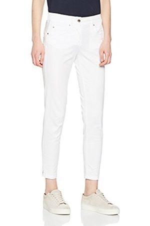 19.70 SEVENTY Women's PD0009220224 Trousers