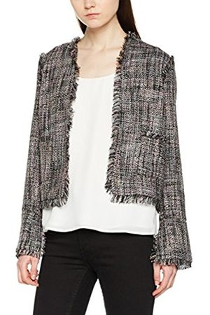 warehouse Women's Molly Tweed Jacket
