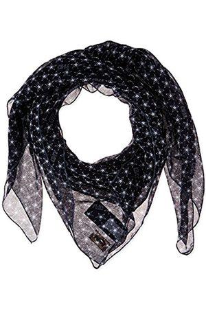 Tommy Hilfiger Women Scarves - Women's Ecya scarf Starred Shawl