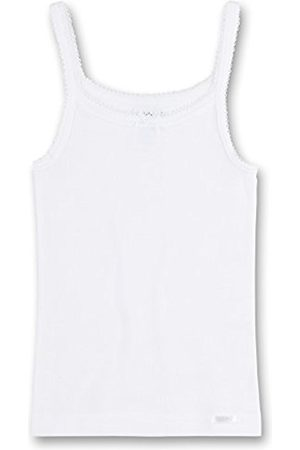 Sanetta Girl's Camisole - Wei (10) 10 Years