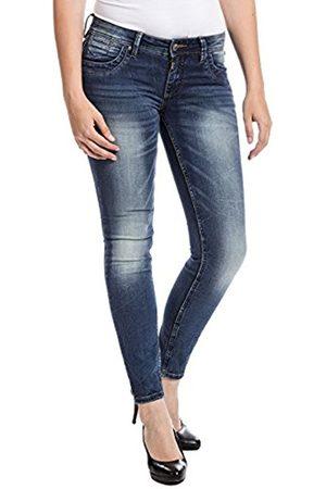 Timezone Women Jeans - Women's Jeans - - 25W/32L