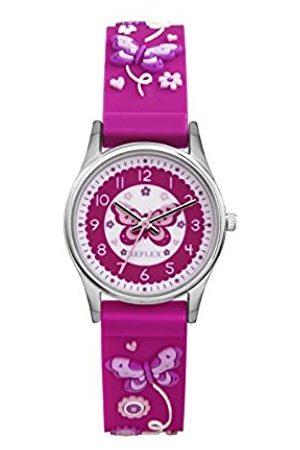 Reflex Girls Watches - Girls Watch REFK0011