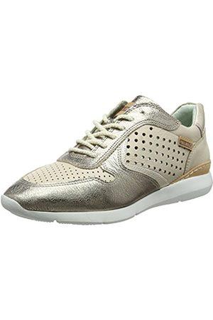 Pikolinos Women's Modena W0r Low-Top Sneakers