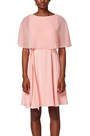 Esprit Collection Women's 028eo1e032 Party Dress