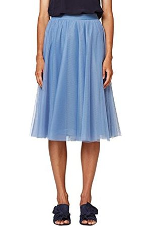 Esprit Collection Women's 028eo1d008 Skirt