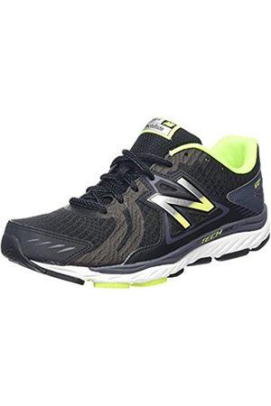 New Balance Men's M670V5 Running Shoes