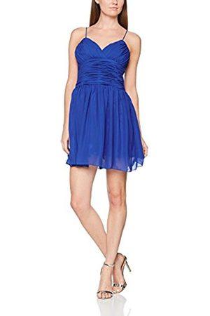 Astrapahl Women's co06063 Dress