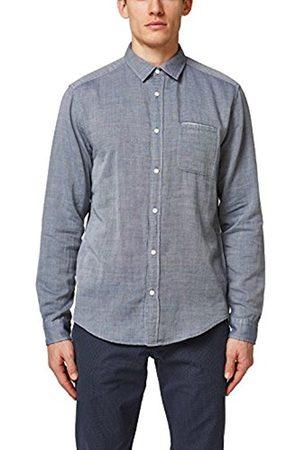Esprit Men's 028ee2f020 Casual Shirt