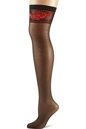82e3a9a66 Patterned Tights   Stockings for Women