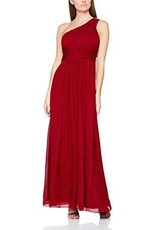 Astrapahl Women's br07016ap Dress