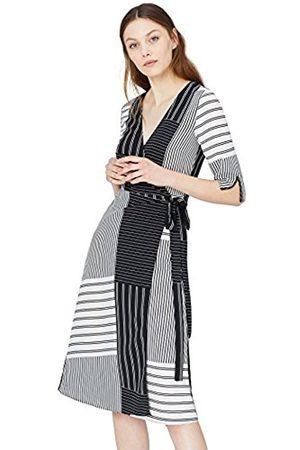 FIND Women's Blake Party Dress
