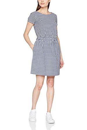 Esprit Women's 028ee1e008 Dress