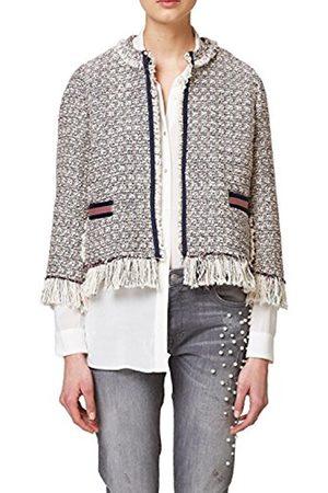Esprit Women's 028ee1g016 Jacket